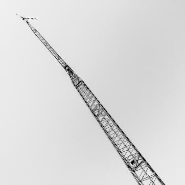dscf2344